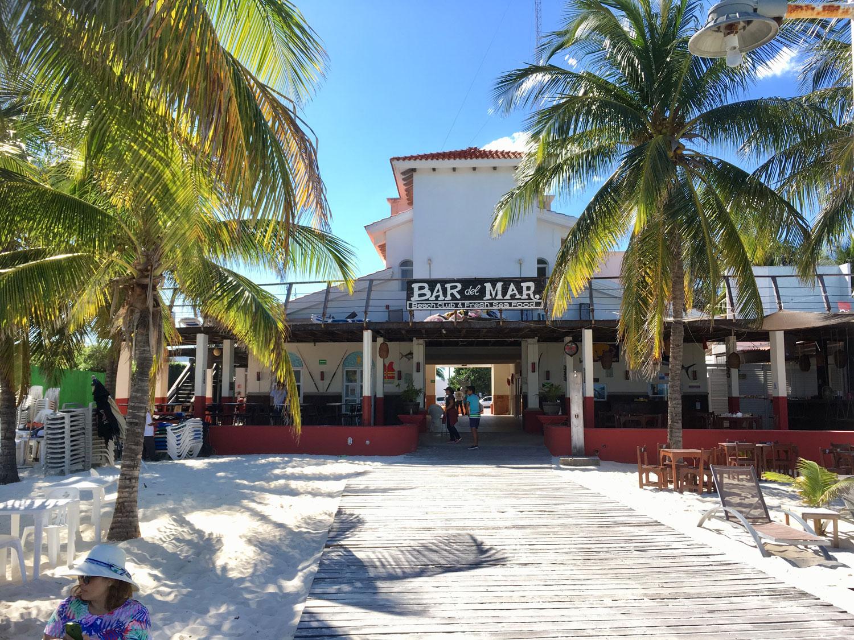 Hammocks_and_Ruins_Riviera_Maya_What_to_Do_Cancun_Beaches_14.jpg