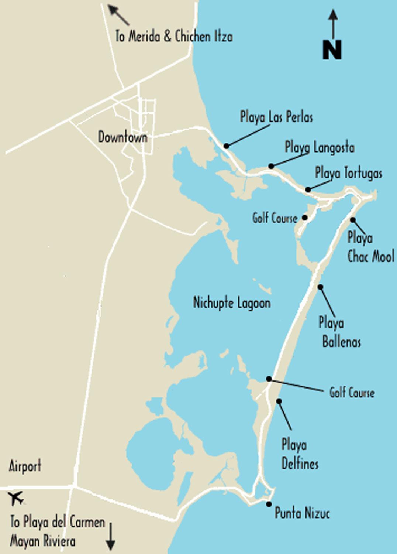 Hammocks_and_Ruins_Riviera_Maya_What_to_Do_Cancun_Beaches_1.jpg