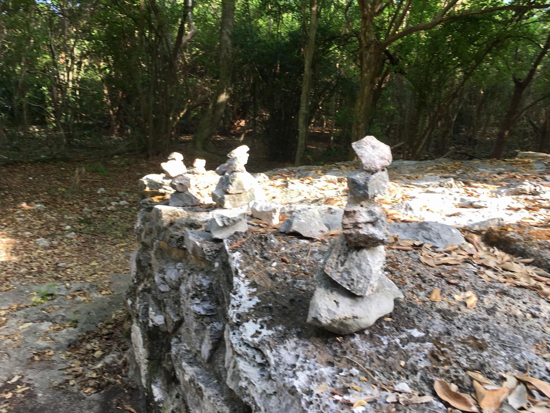 Hammocks_and_Ruins_Riviera_Maya_What_to_Do_Playa_Del_Carmen_Ruins_Xaman_Ha_Playacar_56.jpg