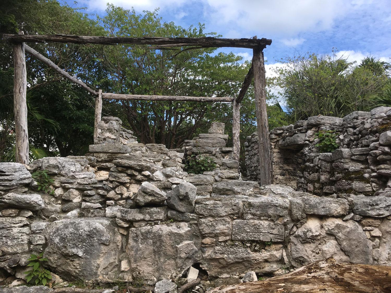 Hammocks_and_Ruins_Riviera_Maya_What_to_Do_Playa_Del_Carmen_Ruins_Xaman_Ha_Playacar_31.jpg
