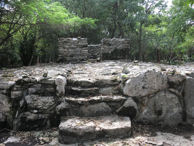 Hammocks_and_Ruins_Riviera_Maya_What_to_Do_Playa_Del_Carmen_Ruins_Xaman_Ha_Playacar_43.jpg