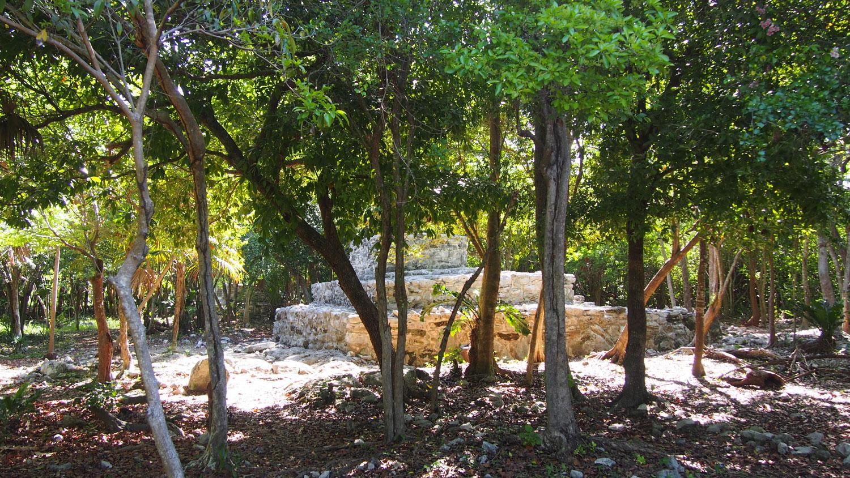 Hammocks_and_Ruins_Riviera_Maya_What_to_Do_Playa_Del_Carmen_Ruins_Xaman_Ha_Playacar_104.jpg