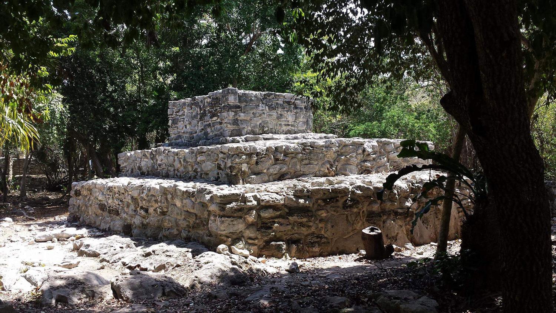 Hammocks_and_Ruins_Riviera_Maya_What_to_Do_Playa_Del_Carmen_Ruins_Xaman_Ha_Playacar_52.jpg