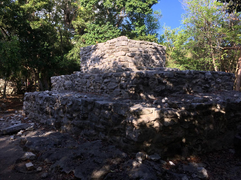 Hammocks_and_Ruins_Riviera_Maya_What_to_Do_Playa_Del_Carmen_Ruins_Xaman_Ha_Playacar_46.jpg