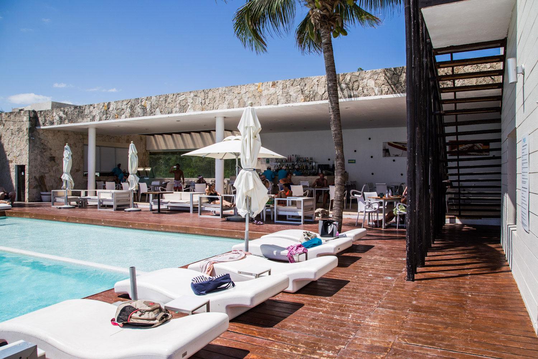Hammocks_and_Ruins_Riviera_Maya_What_to_Do_Playa_Del_Carmen_Beaches_Grand_Coral_6.jpg
