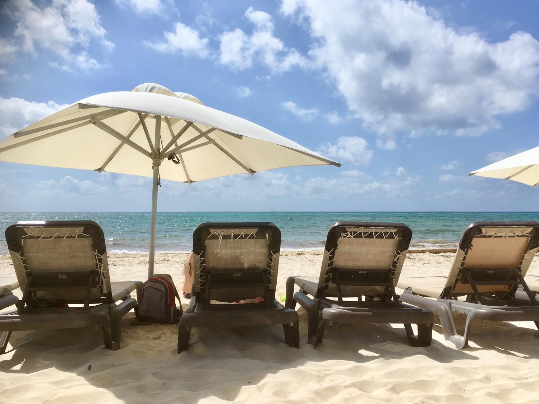Hammocks_and_Ruins_Riviera_Maya_What_to_Do_Playa_Del_Carmen_Beaches_Grand_Coral_9.jpg