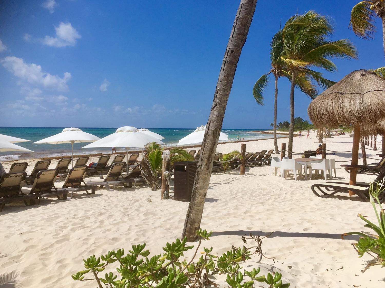 Hammocks_and_Ruins_Riviera_Maya_What_to_Do_Playa_Del_Carmen_Beaches_Grand_Coral_8.jpg