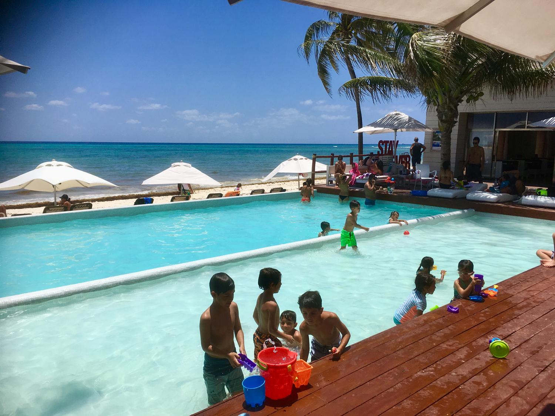 Hammocks_and_Ruins_Riviera_Maya_What_to_Do_Playa_Del_Carmen_Beaches_Grand_Coral_18.jpg