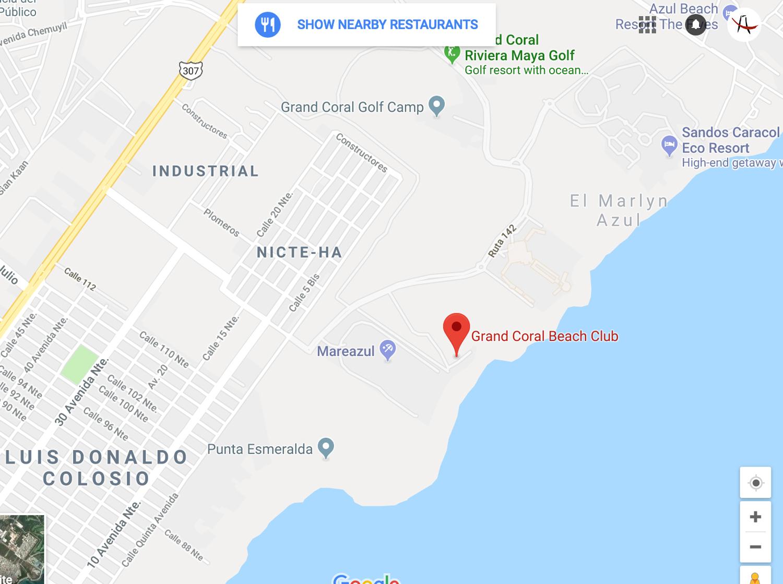 Hammocks_and_Ruins_Riviera_Maya_What_to_Do_Playa_Del_Carmen_Beaches_Grand_Coral_3.jpg