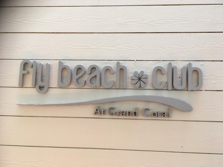 Hammocks_and_Ruins_Riviera_Maya_What_to_Do_Playa_Del_Carmen_Beaches_Grand_Coral_20.jpg