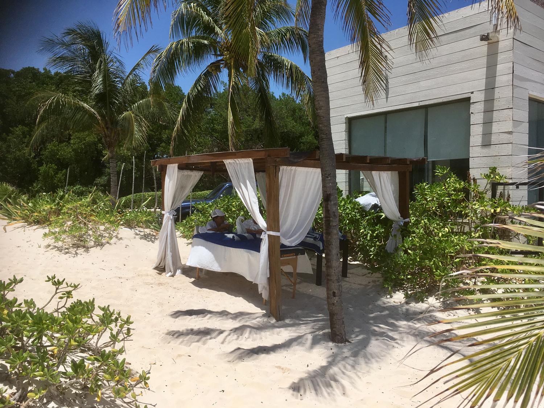 Hammocks_and_Ruins_Riviera_Maya_What_to_Do_Playa_Del_Carmen_Beaches_Grand_Coral_1.jpg