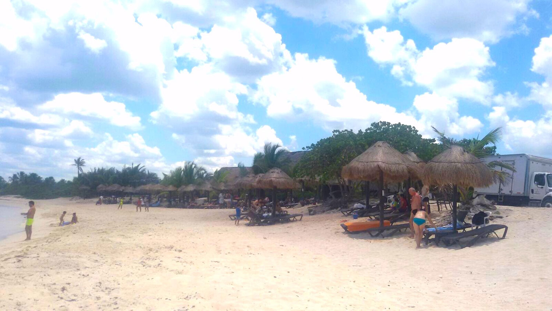 Hammocks_and_Ruins_Riviera_Maya_What_to_Do_Playa_Del_Carmen_Beaches_Punta_Venado_2.jpg