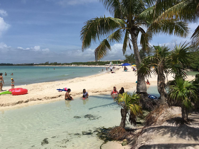 Hammocks_and_Ruins_Riviera_Maya_What_to_Do_Playa_Del_Carmen_Beaches_Punta_Esmeralda_7.jpg