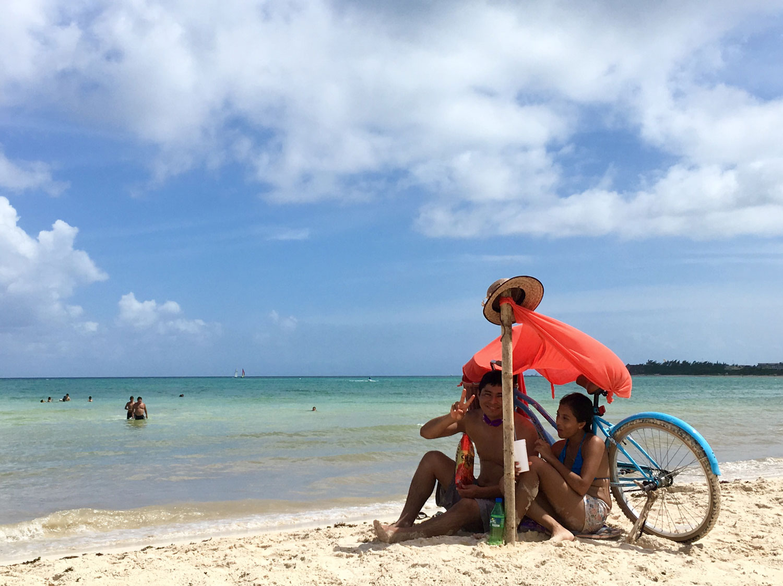 Hammocks_and_Ruins_Riviera_Maya_What_to_Do_Playa_Del_Carmen_Beaches_Punta_Esmeralda_19.jpg