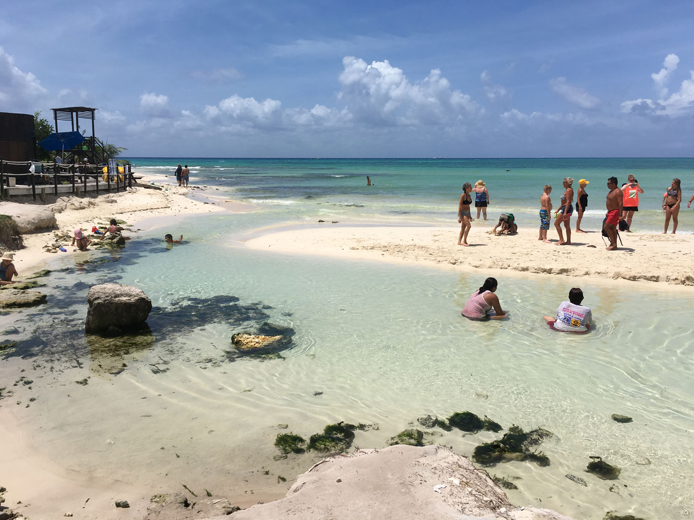 Hammocks_and_Ruins_Riviera_Maya_What_to_Do_Playa_Del_Carmen_Beaches_Punta_Esmeralda_6.jpg