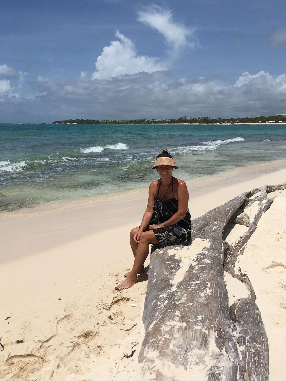 Hammocks_and_Ruins_Riviera_Maya_What_to_Do_Playa_Del_Carmen_Beaches_Punta_Esmeralda_22.jpg