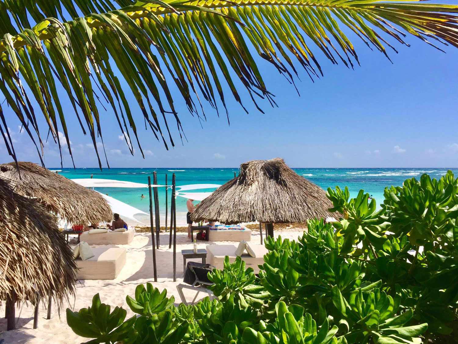 Hammocks_and_Ruins_Riviera_Maya_What_to_Do_Playa_Del_Carmen_Tulum_Beaches_Xpu_Ha_3.jpg
