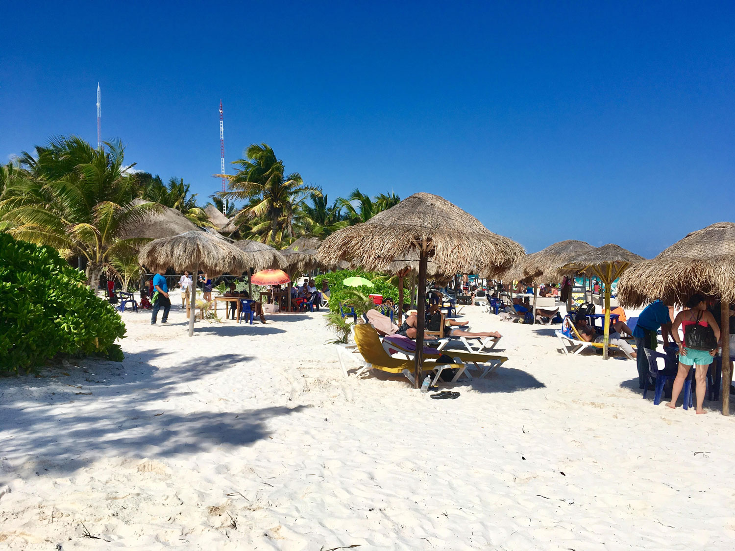 Hammocks_and_Ruins_Riviera_Maya_What_to_Do_Playa_Del_Carmen_Tulum_Beaches_Xpu_Ha_12.jpg