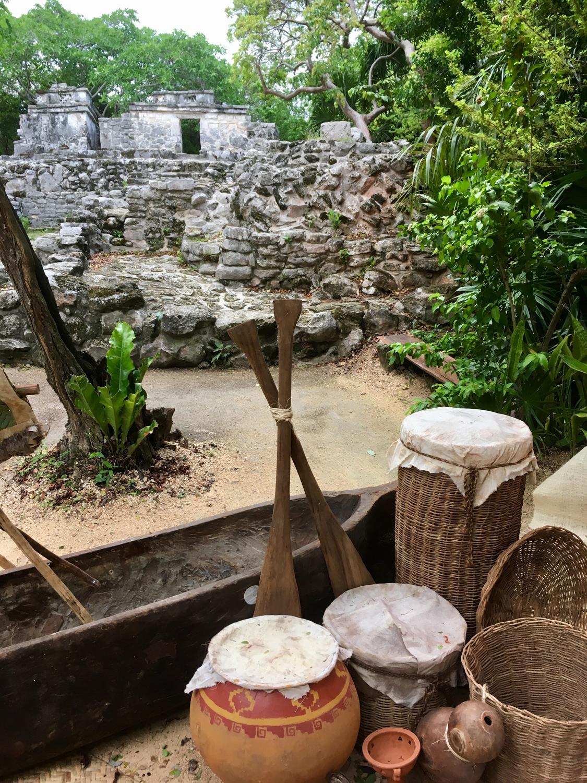 Hammocks_and_Ruins_Riviera_Maya_What_to_Do_Playa_Del_Carmen_Tulum_Ruins_Xcaret_44.jpg