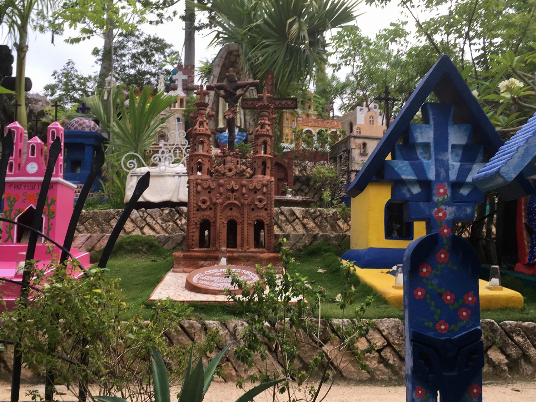 Hammocks_and_Ruins_Riviera_Maya_What_to_Do_Playa_Del_Carmen_Tulum_Ruins_Xcaret_78.jpg