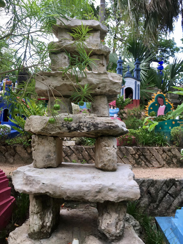 Hammocks_and_Ruins_Riviera_Maya_What_to_Do_Playa_Del_Carmen_Tulum_Ruins_Xcaret_80.jpg