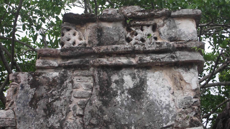 Hammocks_and_Ruins_Riviera_Maya_What_to_Do_Playa_Del_Carmen_Tulum_Ruins_Xcaret_95.jpg