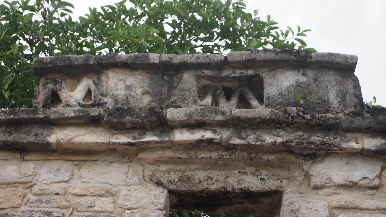 Hammocks_and_Ruins_Riviera_Maya_What_to_Do_Playa_Del_Carmen_Tulum_Ruins_Xcaret_96.jpg