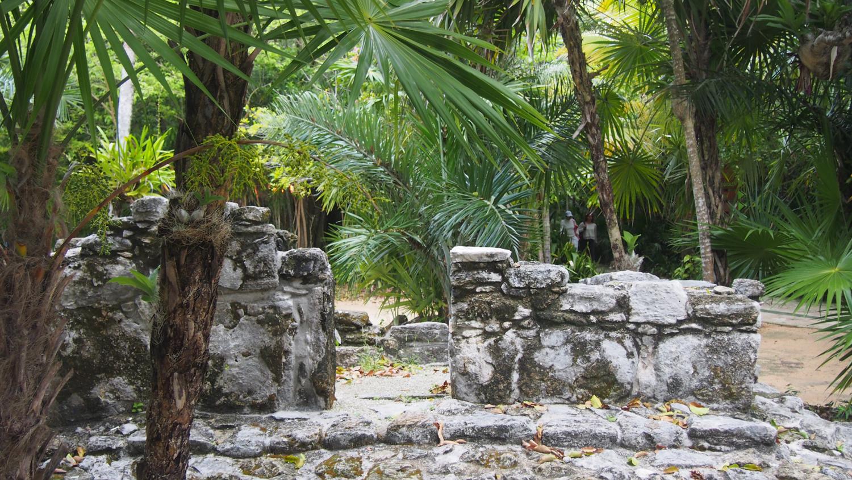 Hammocks_and_Ruins_Riviera_Maya_What_to_Do_Playa_Del_Carmen_Tulum_Ruins_Xcaret_101.jpg