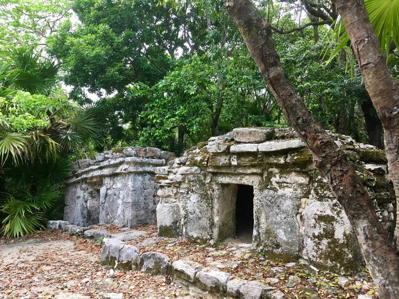 Hammocks_and_Ruins_Riviera_Maya_What_to_Do_Playa_Del_Carmen_Tulum_Ruins_Xcaret_37.jpg