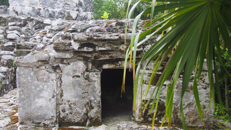 Hammocks_and_Ruins_Riviera_Maya_What_to_Do_Playa_Del_Carmen_Tulum_Ruins_Xcaret_98.jpg
