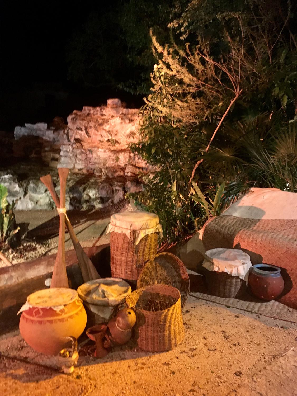Hammocks_and_Ruins_Riviera_Maya_What_to_Do_Playa_Del_Carmen_Tulum_Ruins_Xcaret_16.jpg