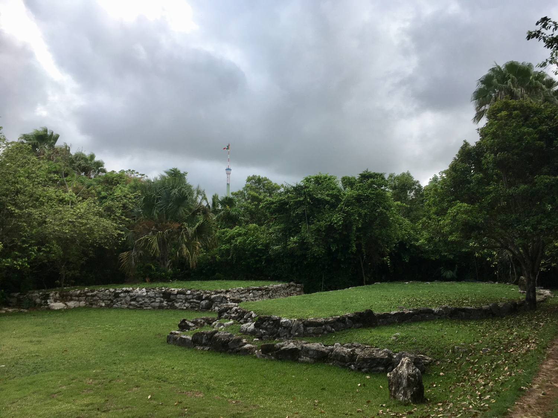 Hammocks_and_Ruins_Riviera_Maya_What_to_Do_Playa_Del_Carmen_Tulum_Ruins_Xcaret_63.jpg