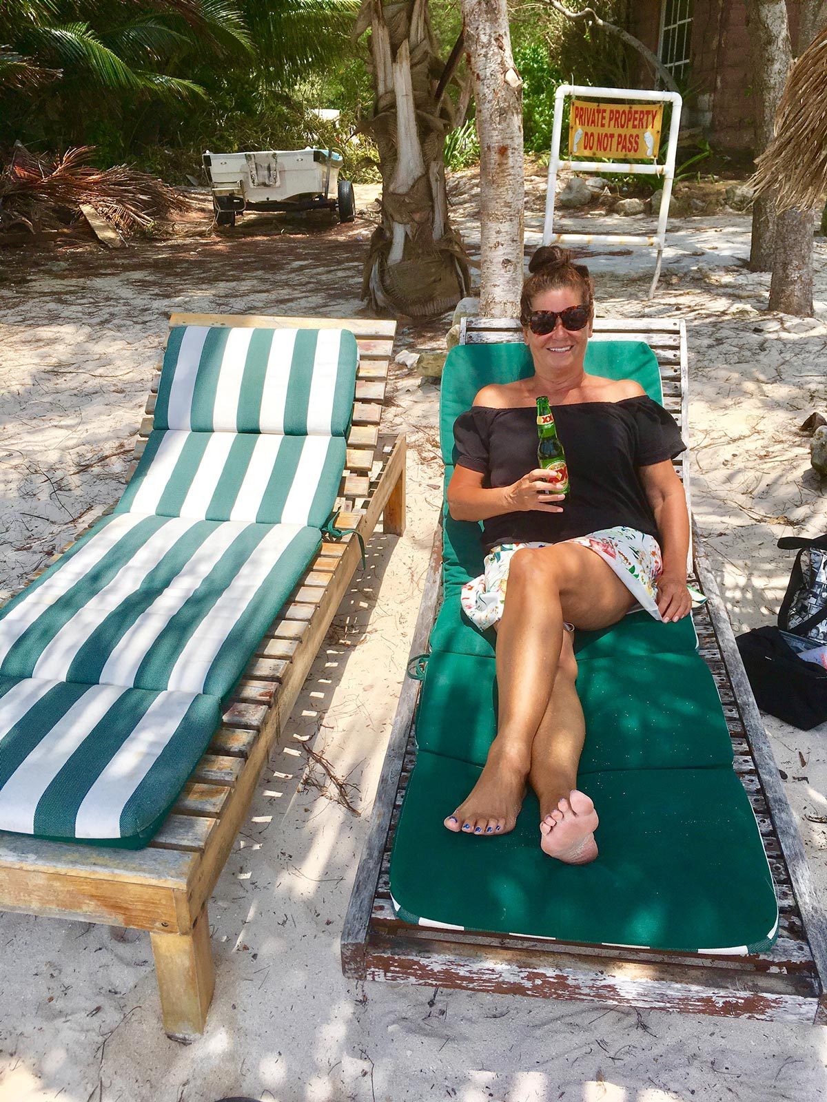 Hammocks_and_Ruins_Riviera_Maya_What_to_Do_Playa_Del_Carmen_Beaches_Tankah_Bay_1.jpg