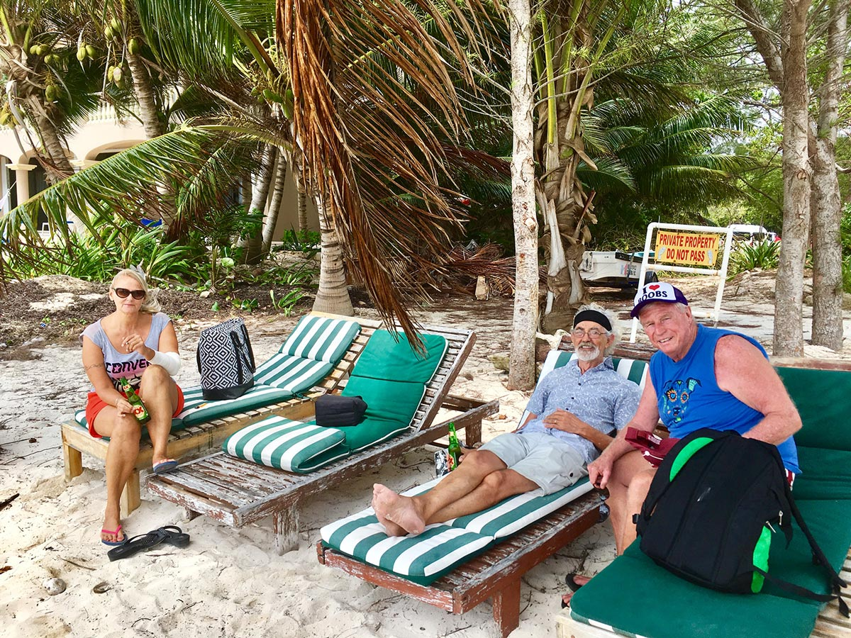 Hammocks_and_Ruins_Riviera_Maya_What_to_Do_Playa_Del_Carmen_Beaches_Tankah_Bay_6.jpg