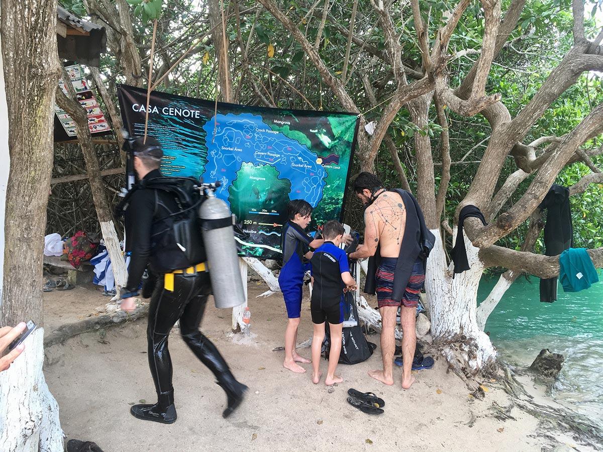 Hammocks_and_Ruins_Riviera_Maya_What_to_Do_Playa_Del_Carmen_Tulum_Cenotes_Casa_Cenote_3.jpg