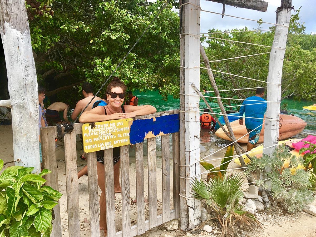 Hammocks_and_Ruins_Riviera_Maya_What_to_Do_Playa_Del_Carmen_Tulum_Cenotes_Casa_Cenote_4.jpg
