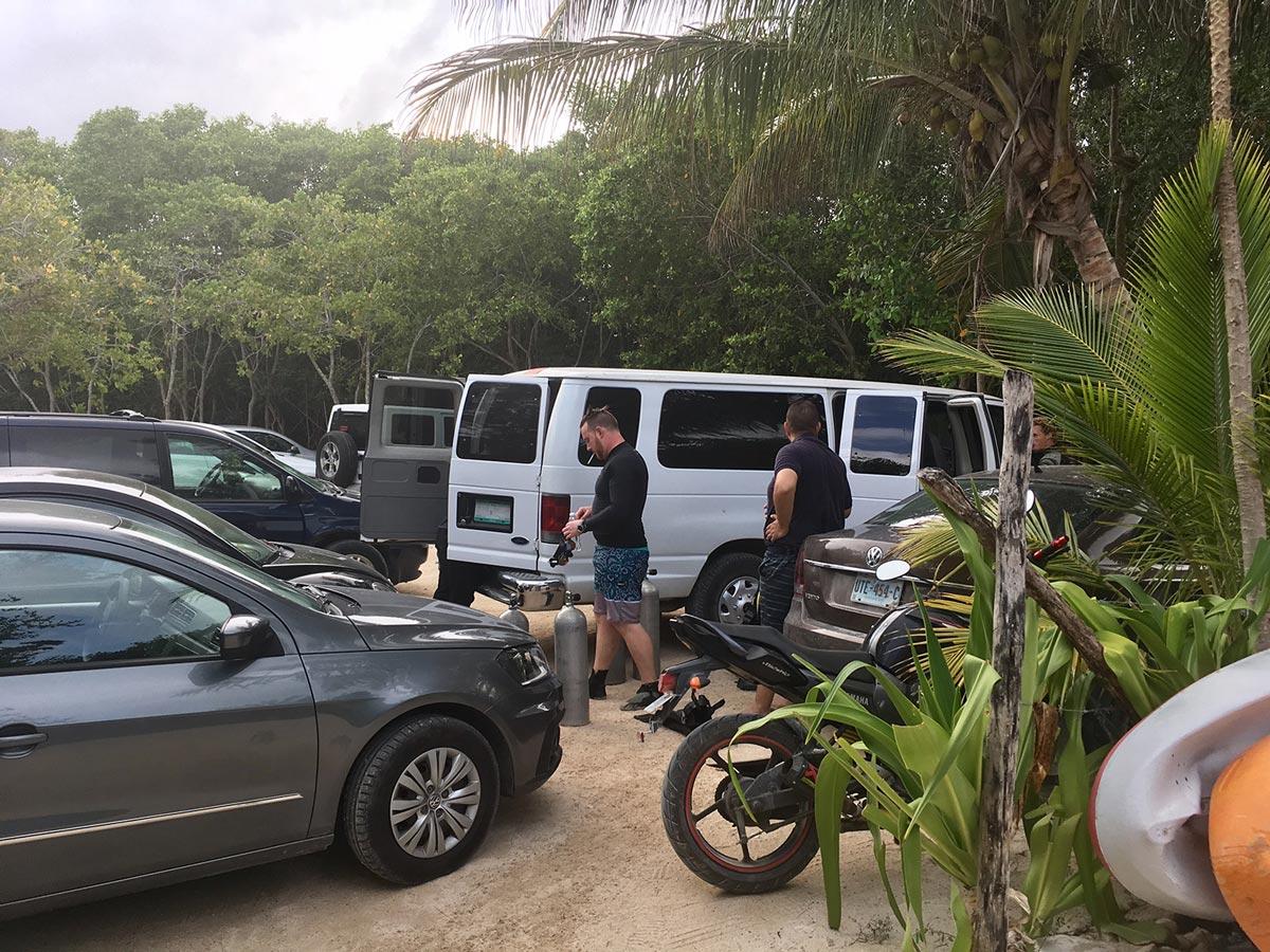 Hammocks_and_Ruins_Riviera_Maya_What_to_Do_Playa_Del_Carmen_Tulum_Cenotes_Casa_Cenote_1.jpg