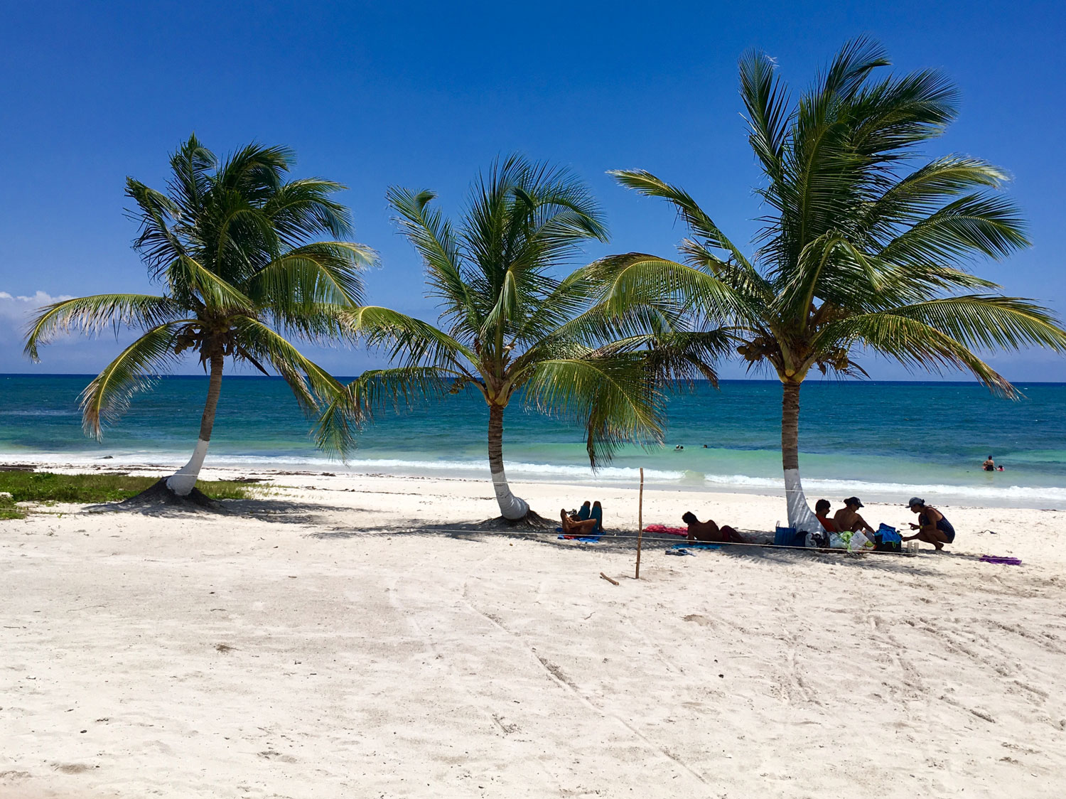 Hammocks_and_Ruins_Riviera_Maya_What_to_Do_Tulum_Beaches_Caleta_Tankah_51.jpg