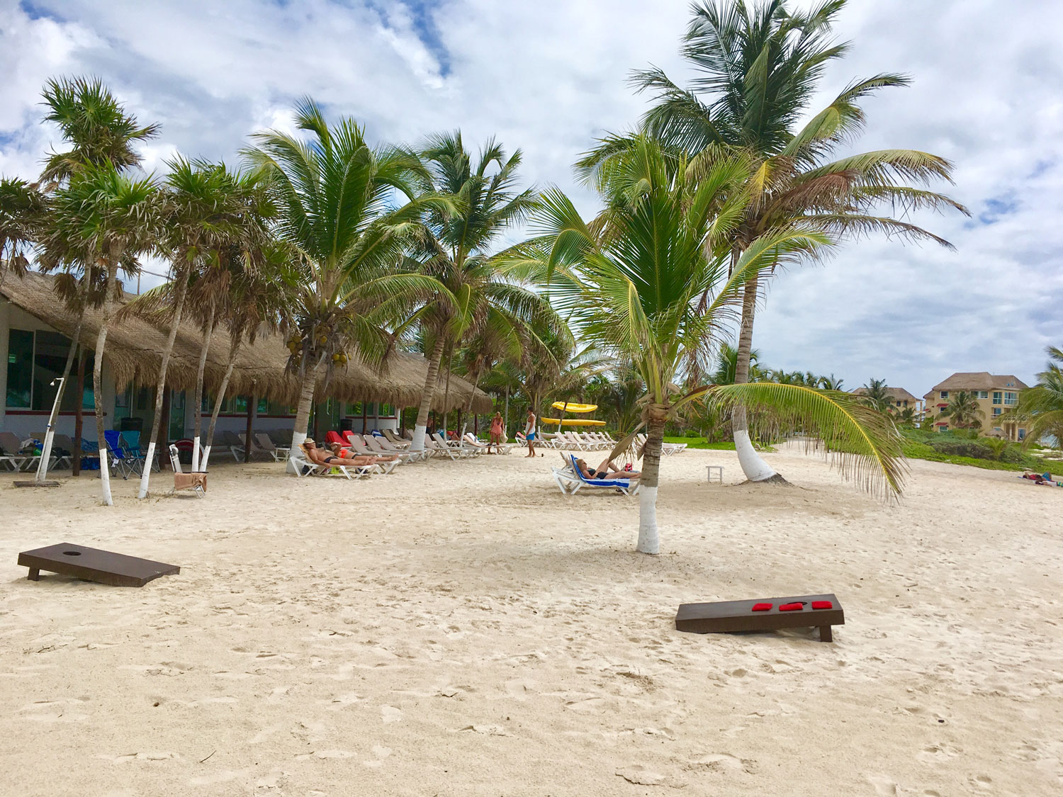 Hammocks_and_Ruins_Riviera_Maya_What_to_Do_Tulum_Beaches_Caleta_Tankah_24.jpg