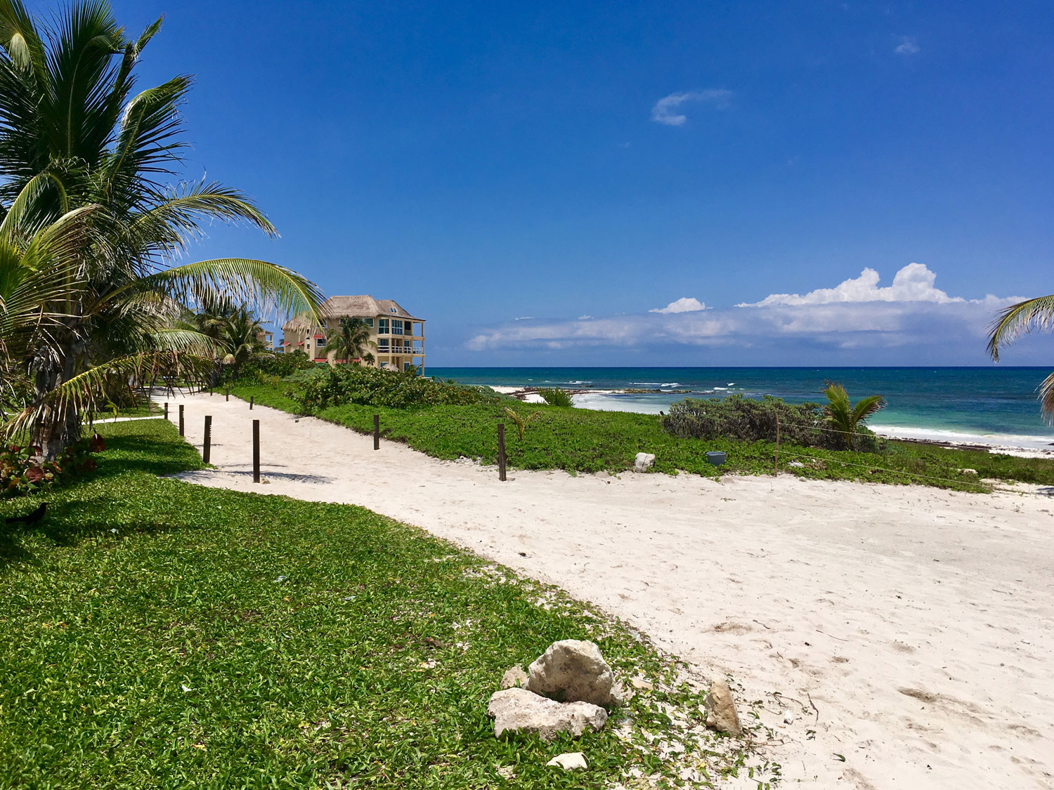 Hammocks_and_Ruins_Riviera_Maya_What_to_Do_Tulum_Beaches_Caleta_Tankah_52.jpg