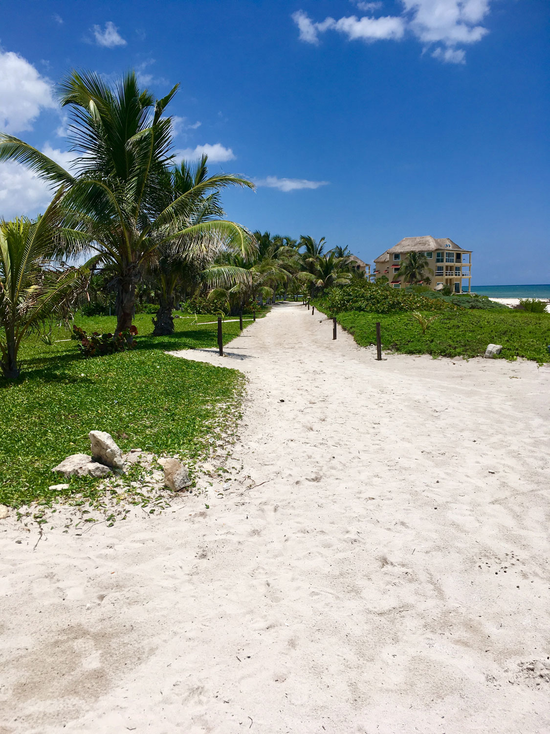 Hammocks_and_Ruins_Riviera_Maya_What_to_Do_Tulum_Beaches_Caleta_Tankah_46.jpg