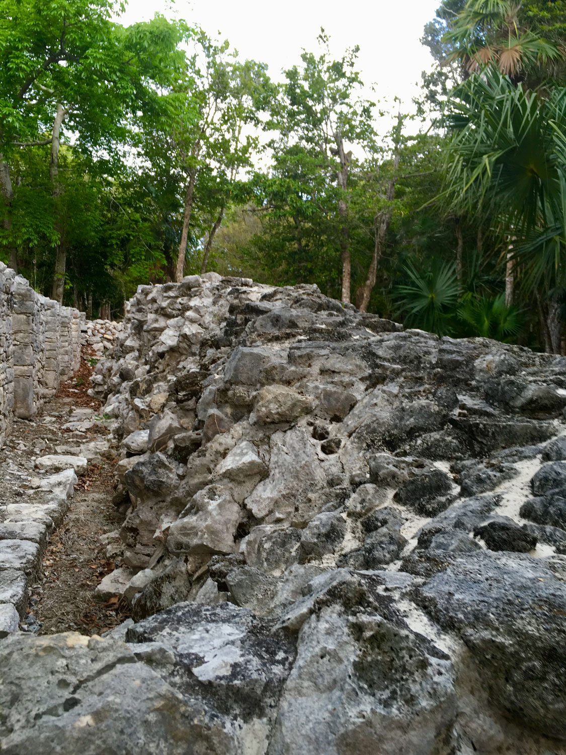 Hammocks_and_Ruins_Riviera_Maya_What_to_Do_Tulum_Ruins_Xcel_Ha_6.jpg