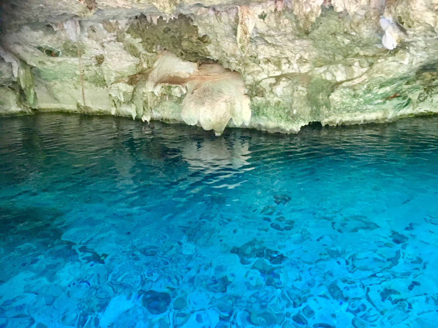 Hammocks_and_Ruins_Riviera_Maya_What_to_Do_Tulum_Best_Cenotes_Mexico_Cenote_Dos_Ojos_2.jpg