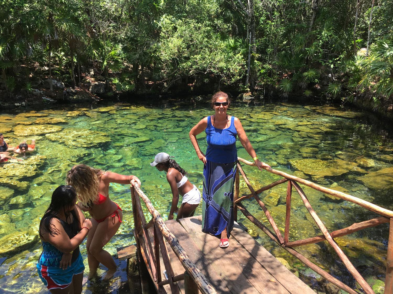 Hammocks_and_Ruins_Riviera_Maya_What_to_Do_Tulum_Best_Cenotes_Mexico_Cenote_Caleta_Tankah_10.jpg