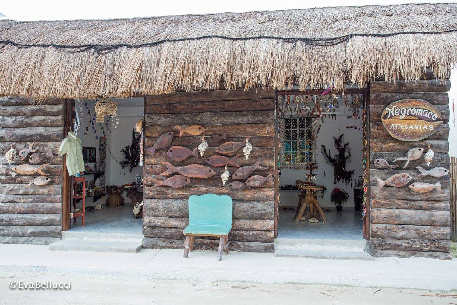 Hammocks_and_Ruins_Riviera_Maya_What_to_Do_Cancun_Playa_Del_Carmen_Islands_Isla_Holbox_2.jpg