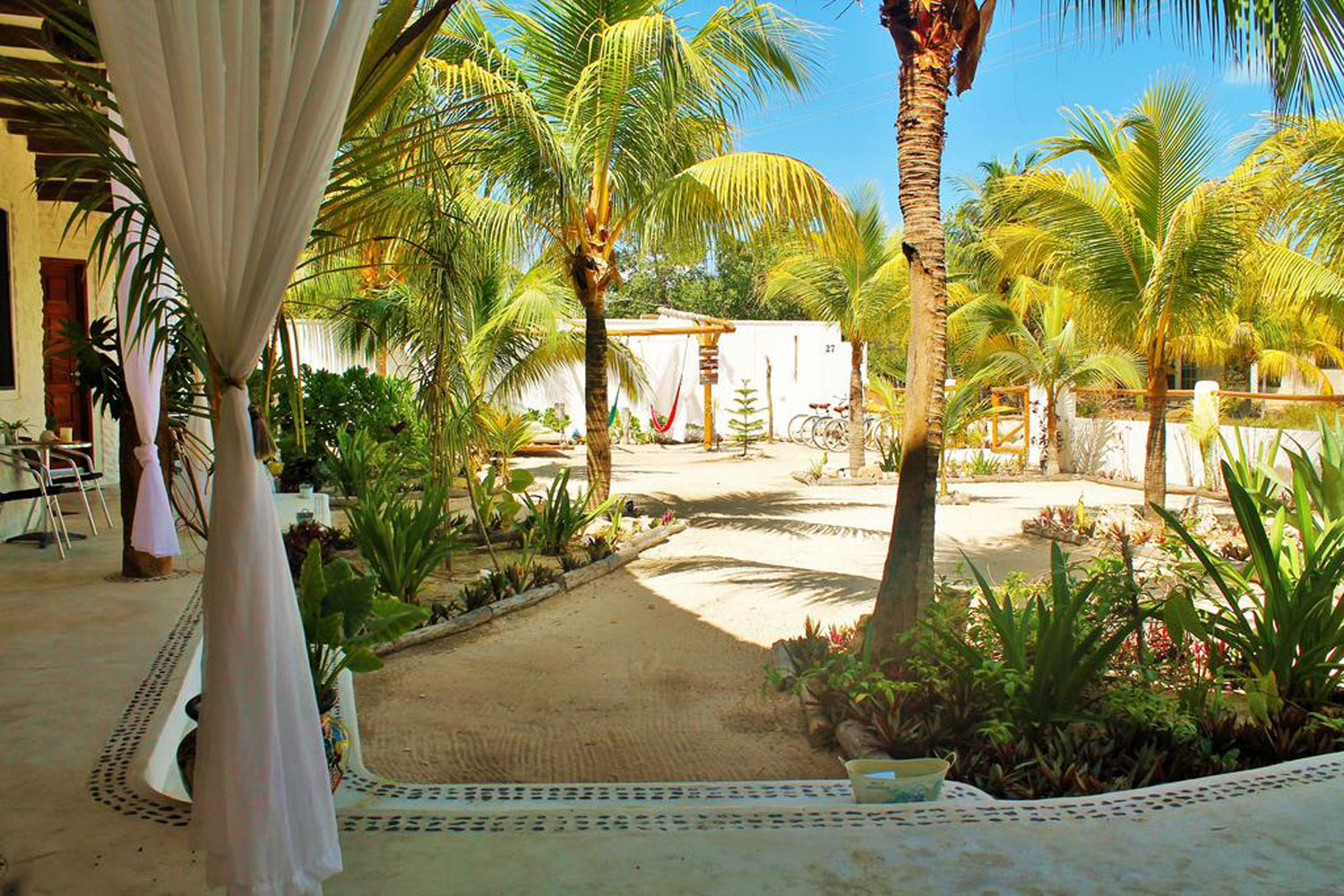 Hammocks_and_Ruins_Riviera_Maya_What_to_Do_Cancun_Playa_Del_Carmen_Islands_Isla_Holbox_11.jpg