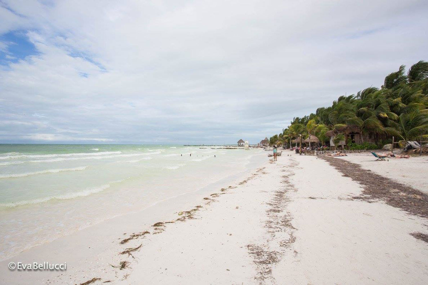 Hammocks_and_Ruins_Riviera_Maya_What_to_Do_Cancun_Playa_Del_Carmen_Islands_Isla_Holbox_5.jpg