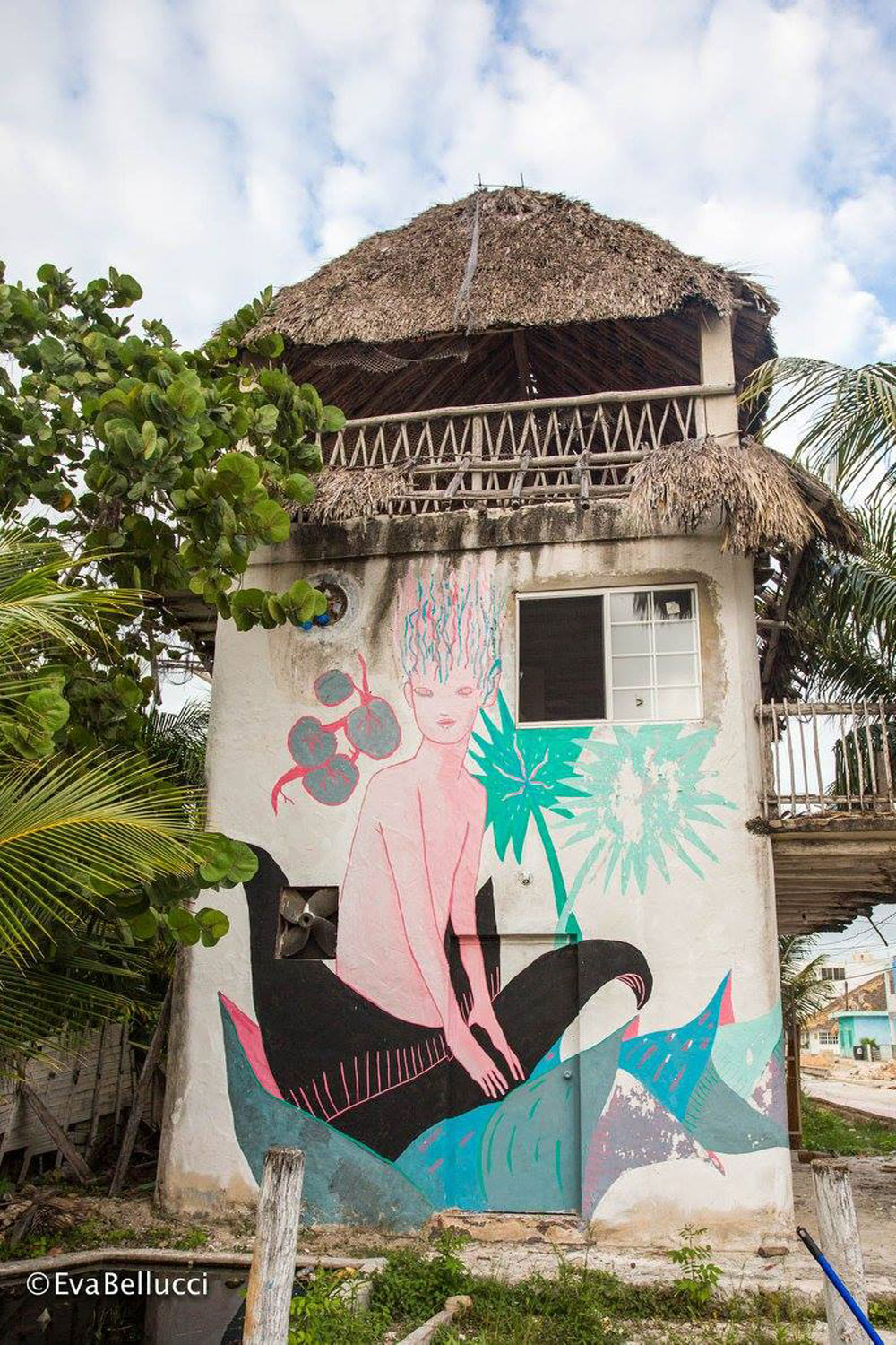 Hammocks_and_Ruins_Riviera_Maya_What_to_Do_Cancun_Playa_Del_Carmen_Islands_Isla_Holbox_22.jpg