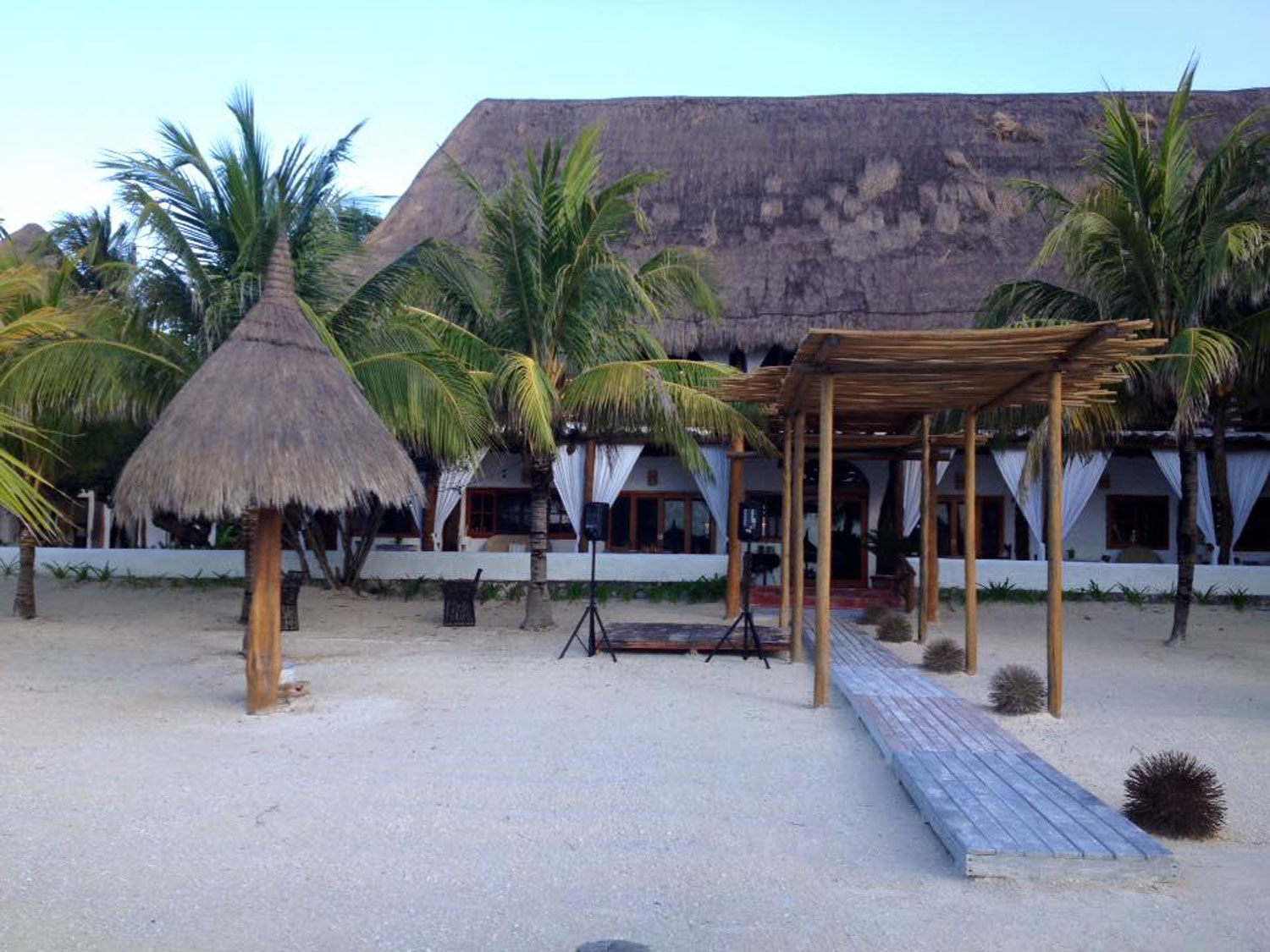 Hammocks_and_Ruins_Riviera_Maya_What_to_Do_Cancun_Playa_Del_Carmen_Islands_Isla_Holbox_27.jpg