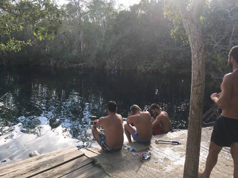 Hammocks_and_Ruins_Blog_Riviera_Maya_Mexico_Travel_Discover_Cenotes_Car_Wash_1.jpg